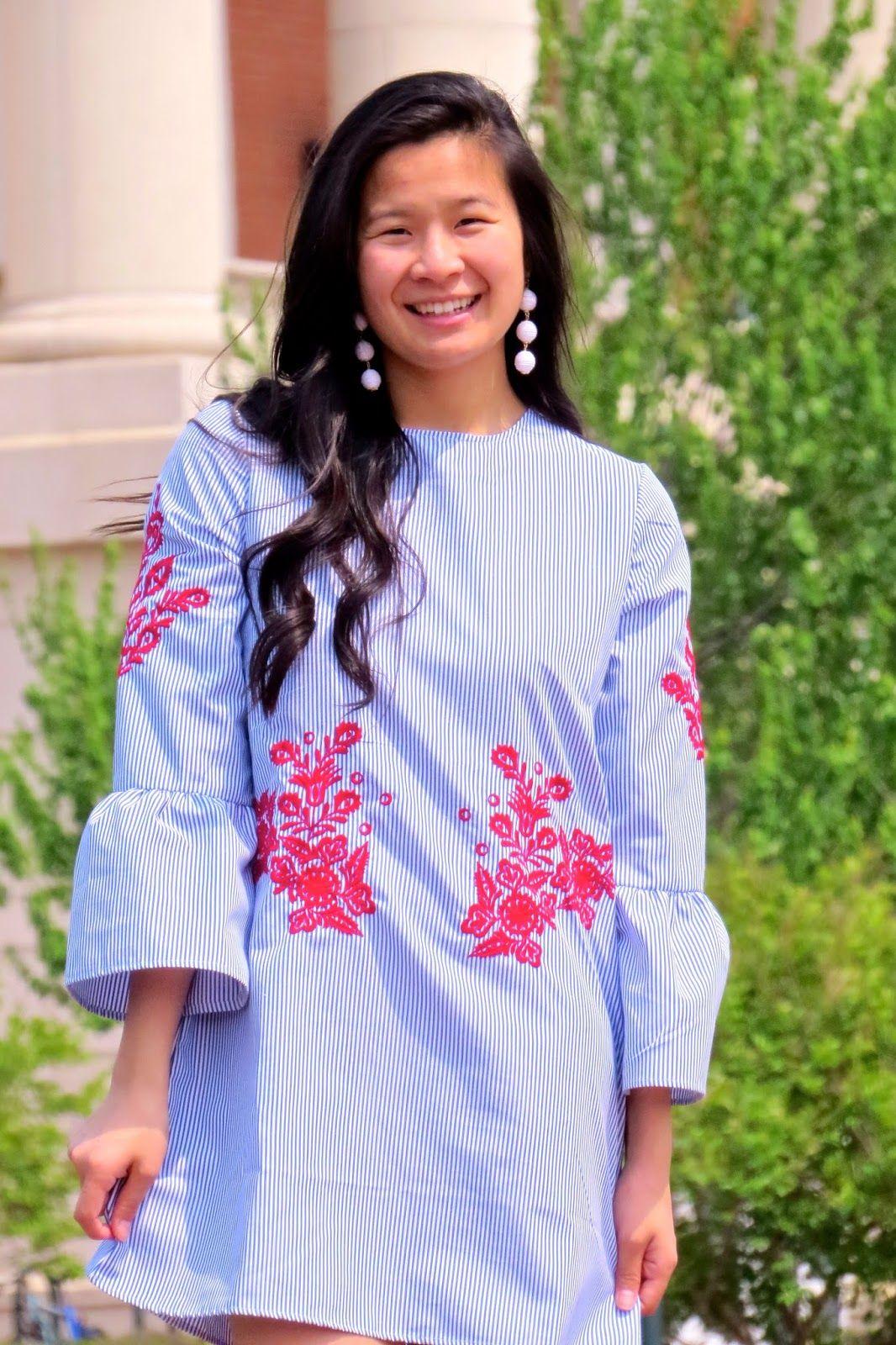 Darling bell sleeved dress sleeved dress boohoo dresses and dress