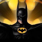 كلمات اغنية كرتون باتمان مع رابط تحميل الاغنية Cushion Covers Cushion Covers Online Cushion Cover Designs