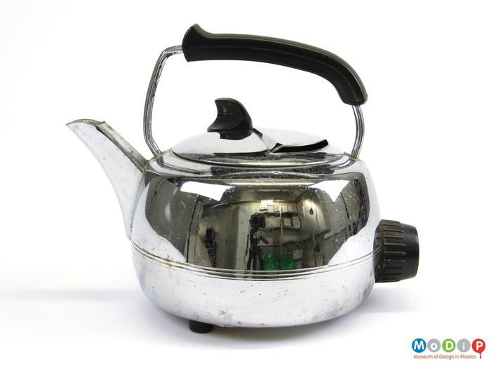1970's electric kettle Google Search