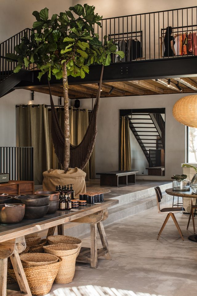 store casa cook kos new hotels with a laid back spirit. Black Bedroom Furniture Sets. Home Design Ideas