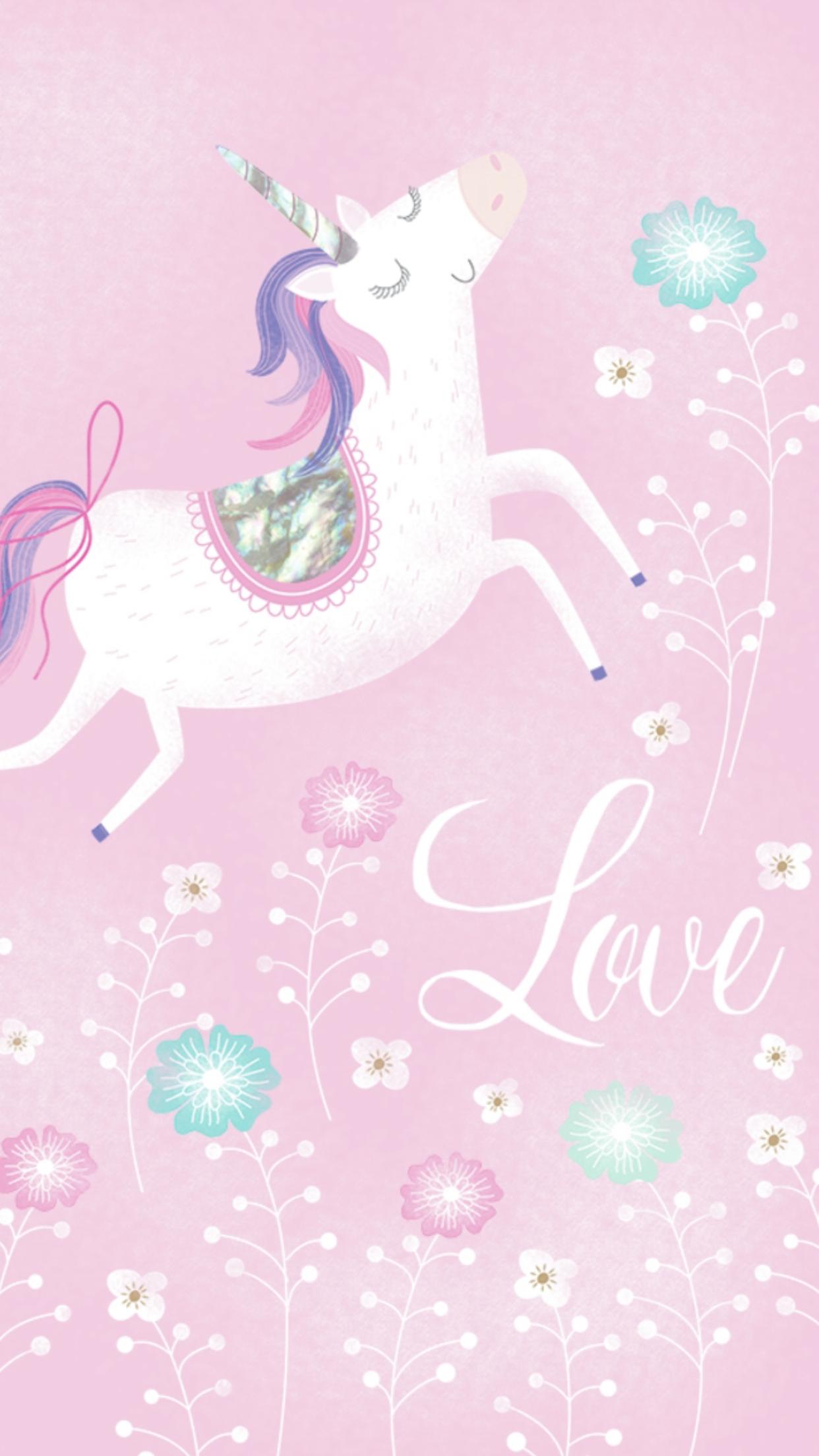 Popular Wallpaper Horse Pink - 78579885cc69c8afa29407486fda2379  2018_984350.png