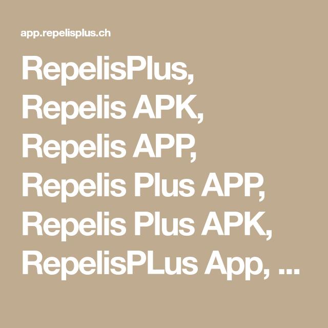 Repelisplus Repelis Apk Repelis App Repelis Plus App Repelis Plus Apk Repelisplus App Download Aplicacion Android Repelis Ver Peliculas Peliculas Series