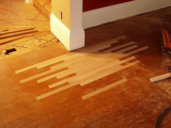 How To Patch Hardwood Floors Wood Floor Patch Mn Old Wood