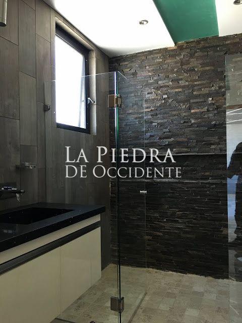 Piedra laja casa ivan toscana proyectos de la piedra - Lajas de piedra ...