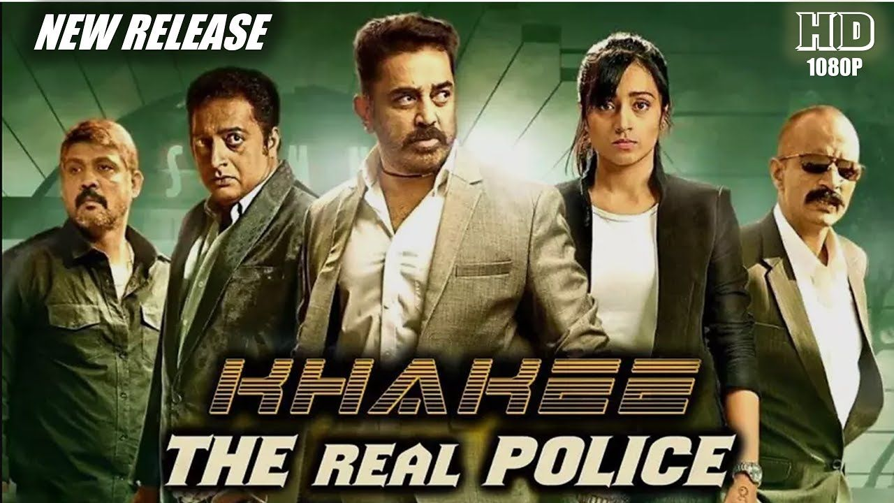 Pin by Onlinevideospot on Watch Hindi Dubbed Movies HD