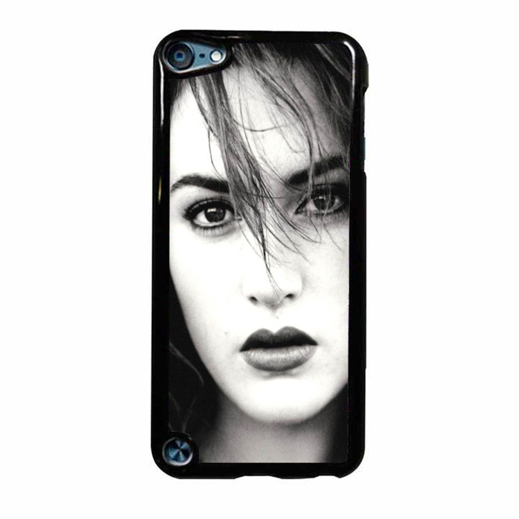Ipod Pillow Kate Winslet 2 Ipod Touch 5 Case Winslet Pinterest Kate