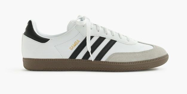 adidas superstar scarpe originali urban outfitters le adidas