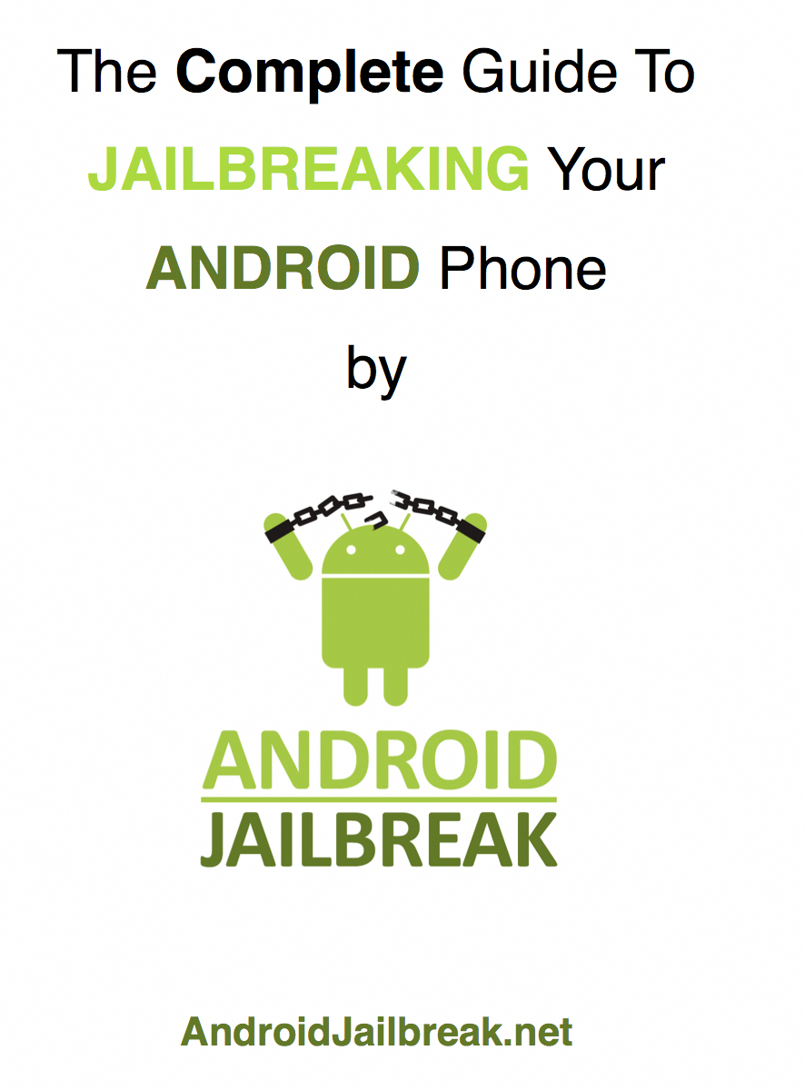 Learn Android Jailbreak | Android Tablet in 2019 | Android