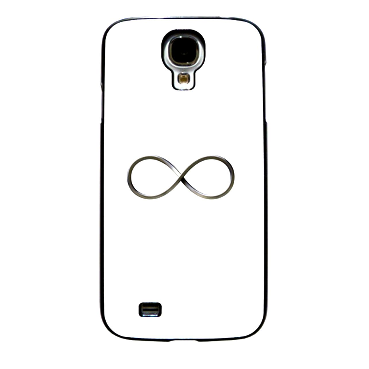 Infinity Symbol _ Geek Gifts Cell Phone Case | Infinity symbol, Cell ...