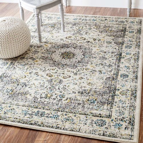 Found It At Joss Main Vera Rug Loft Rugs Area Rugs Rugs In