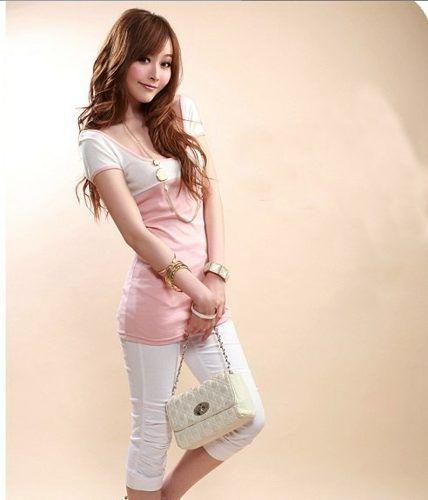 61101212213 Ropa Japonesa Moda Coreana Primavera Verano Sexy Blusas - $ 219.00 ...
