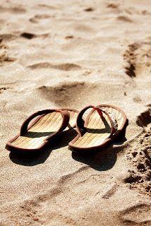 Imprescindibles para el bolso de verano