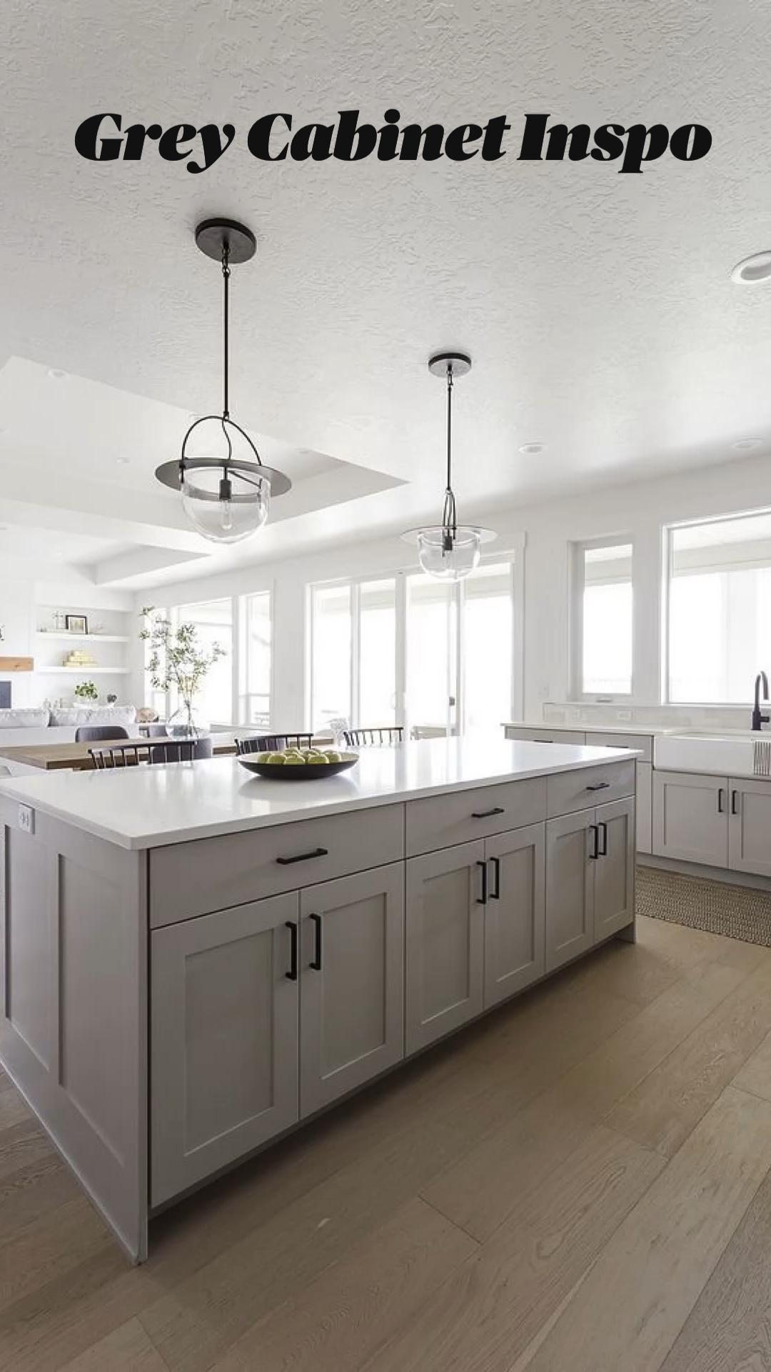 New-Construction Interior Design Ideas