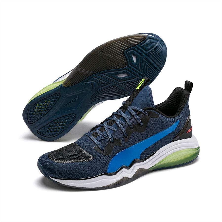 air max taille 17