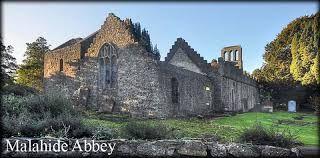 Malahide - Irlanda