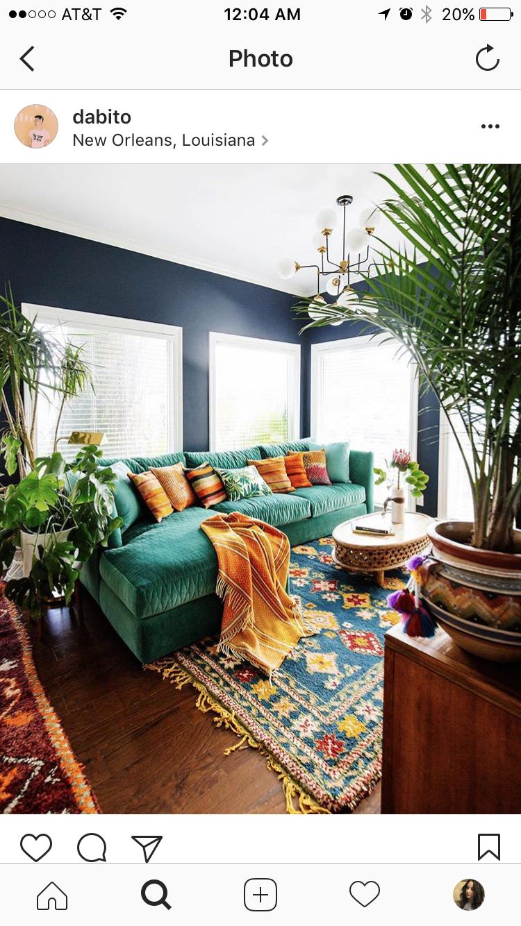Pin by Samantha Fraiman on Innovative/cool house ideas ...