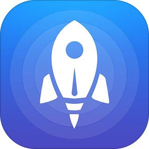 Launch Center Pro by Contrast