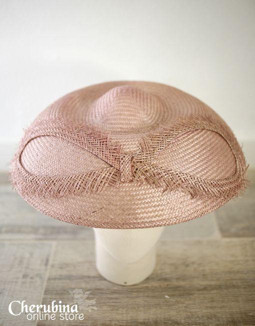 sombrero-maze-up  c2ca8cf1a81