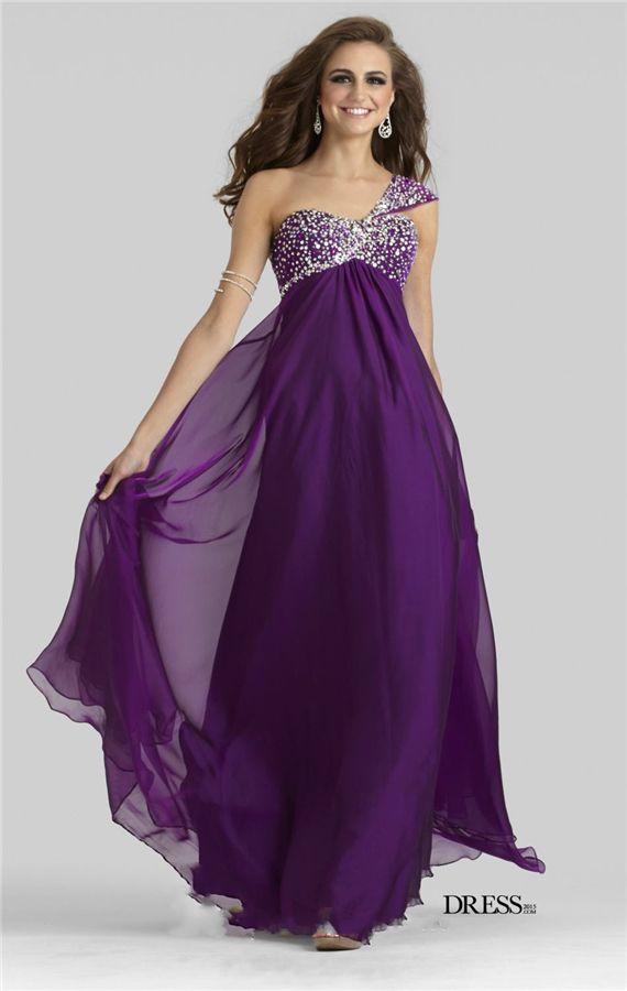 prom dress prom dresses | Prom Dresses | Pinterest