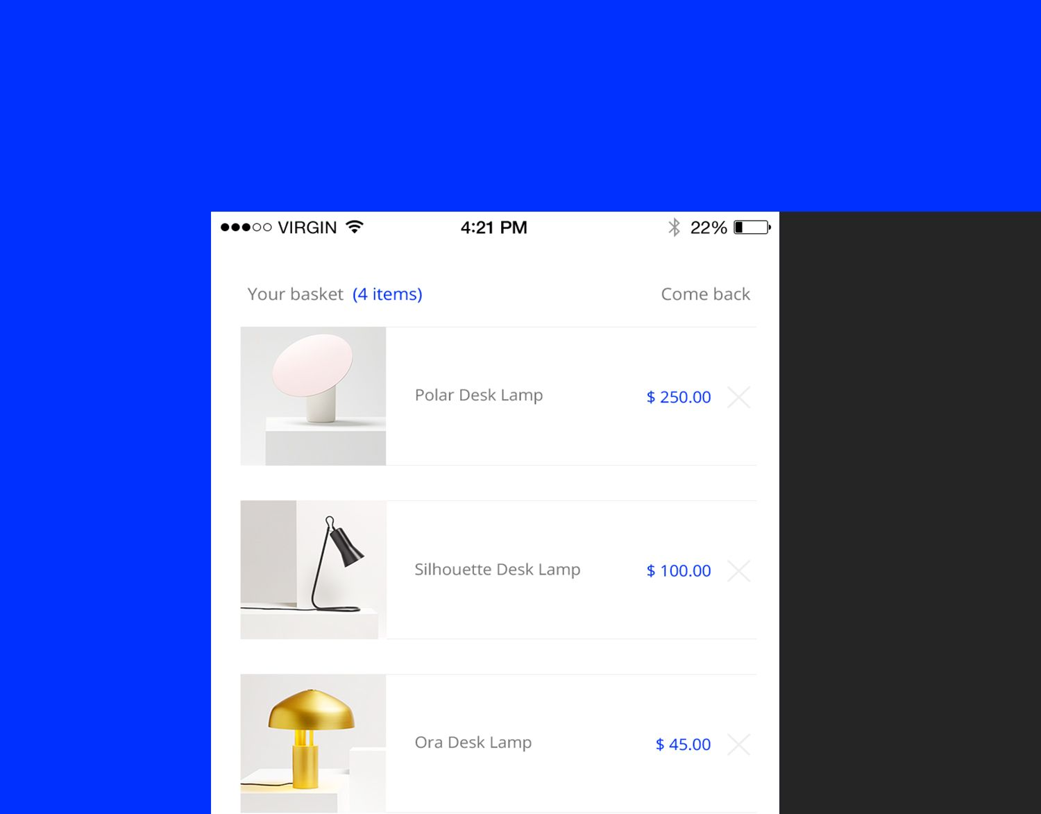 """Check out this @Behance project: """"D — C — R"""" https://www.behance.net/gallery/41623183/D-C-R"""