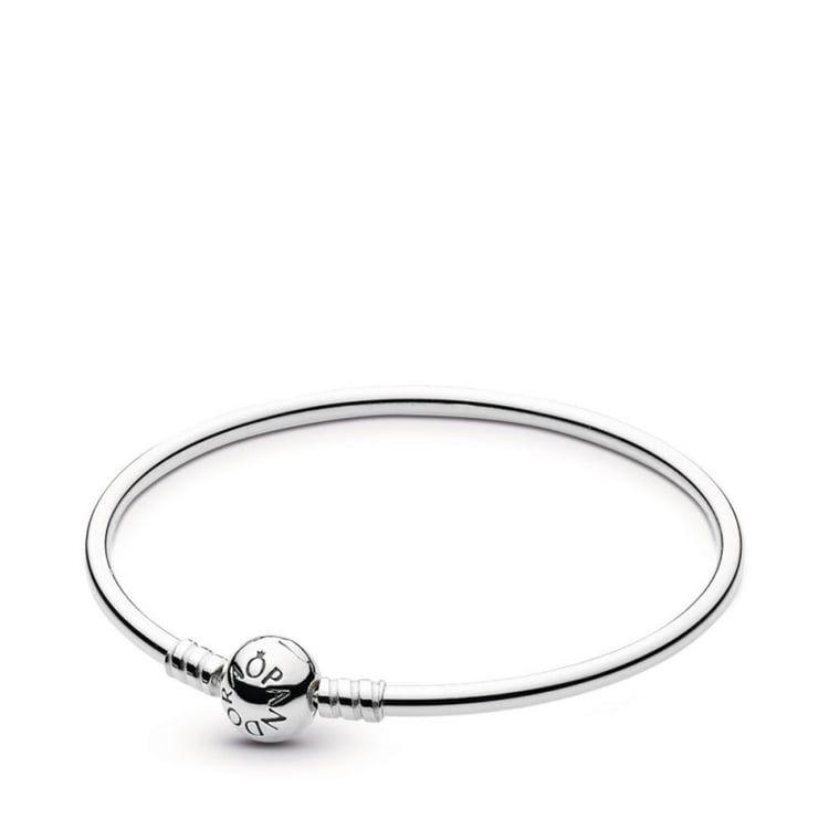 Cheap Pandora Bracelets Sale,Bracelet Pandora Pas Cher De Chine ...