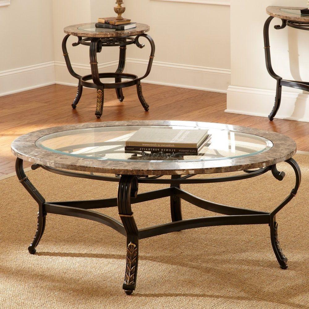 Glass Top Metal Base Coffee Table Diy Modern Furniture Check  ~ Metal Sofa Table With Glass Top