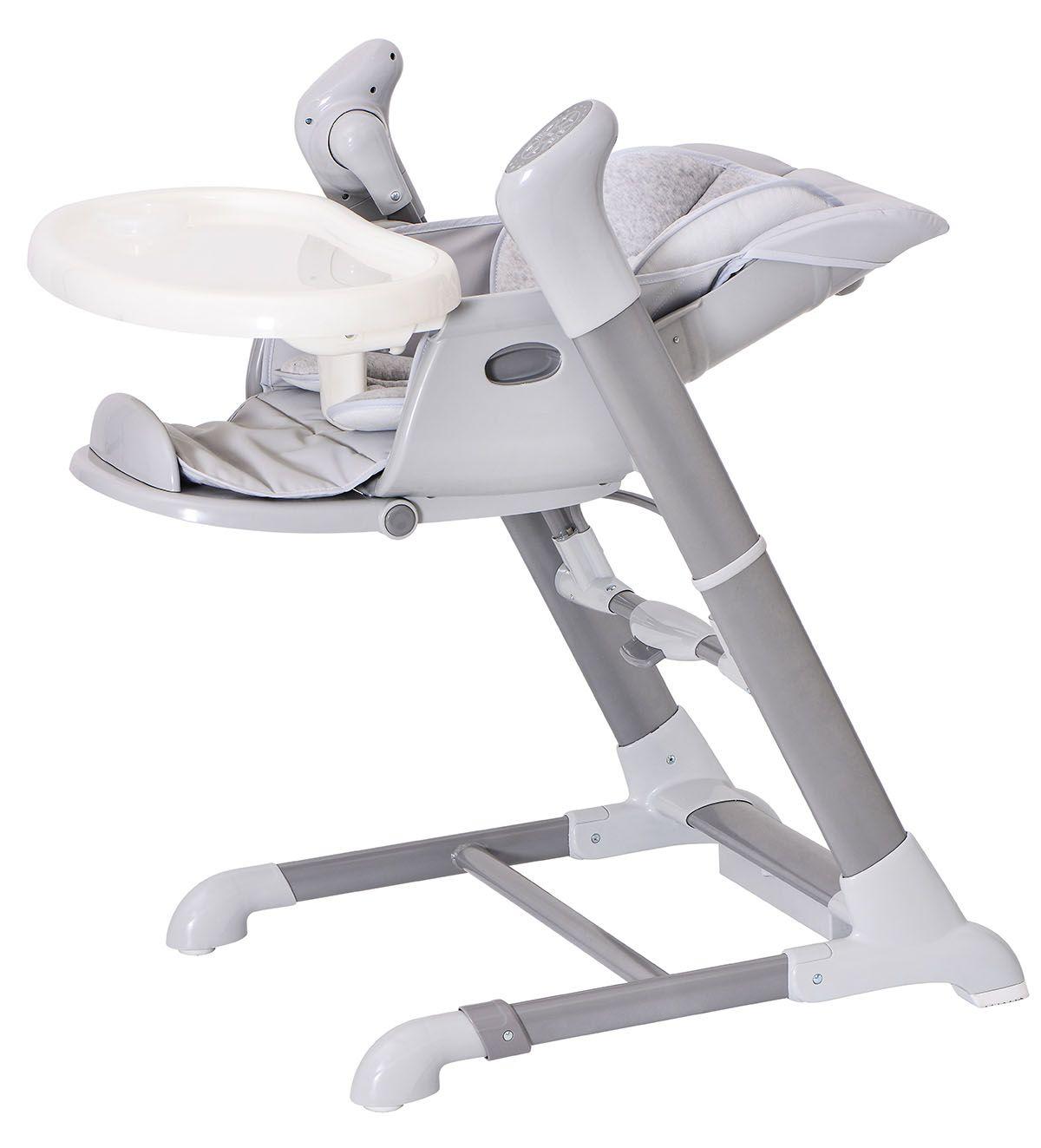 Chaise Haute Transat Et Balancelle Evolutif Splity 3 En 1 Toutes Options Mp3 Chargeur Chaise Haute Balancelle Chaise Haute Evolutive