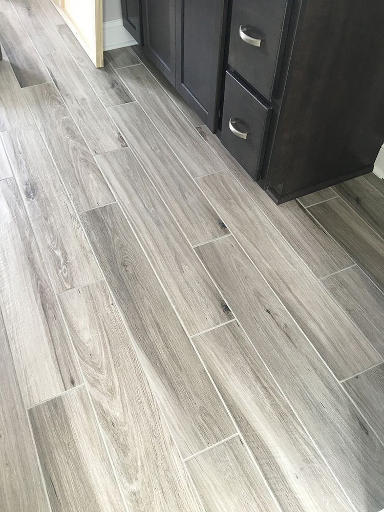 Wood Plank Tile Grey Very Pretty Wood Plank Tile Grey