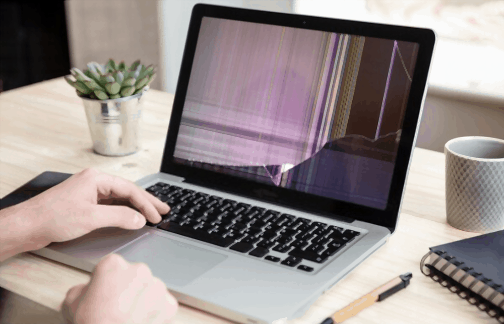 How Much Does It Cost To Fix A Laptop Screen? | Laptop screen, Laptop,  Laptop screen repair