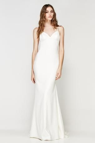 Baikal 56358 Willowby by Watters Best Bridal, Prom, and Pageant ...
