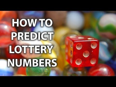 Abraham Hicks 2016 - How to predict lottery numbers (new) - (More info on: http://1-W-W.COM/lottery/abraham-hicks-2016-how-to-predict-lottery-numbers-new/)