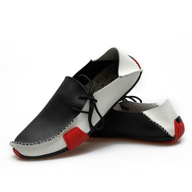 Pin de Ismail  Kotarah en Shose  Ismail Pinterest zapatos 209a64