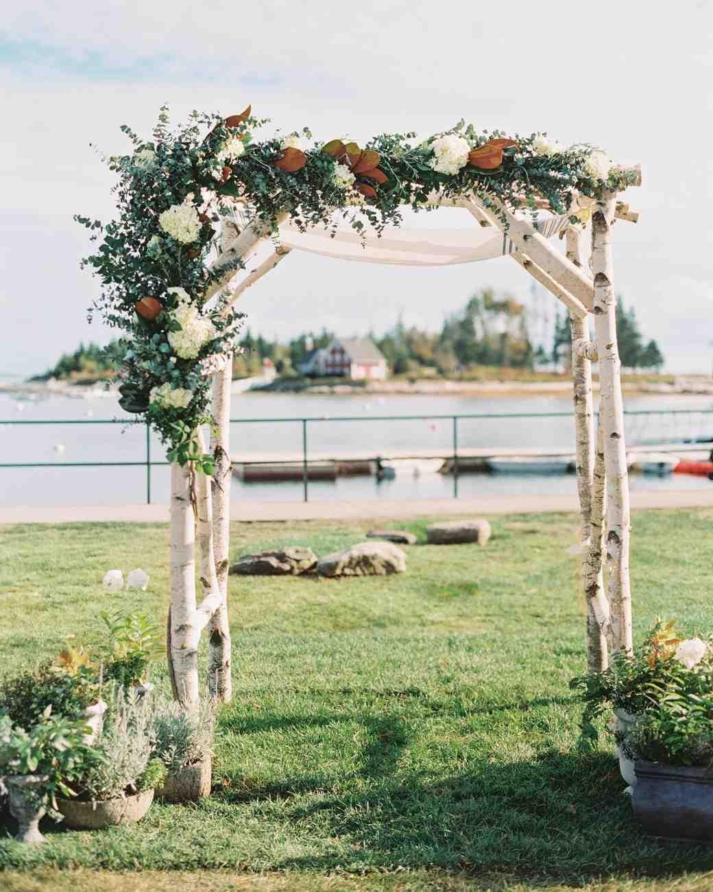 Výsledok Vyhľadávania Obrázkov Pre Dopyt Wedding Arch