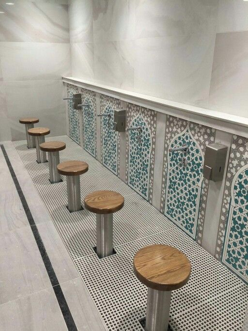 Wudu Masjid E Salaam Preston End 252 L 252 Spark Pinterest