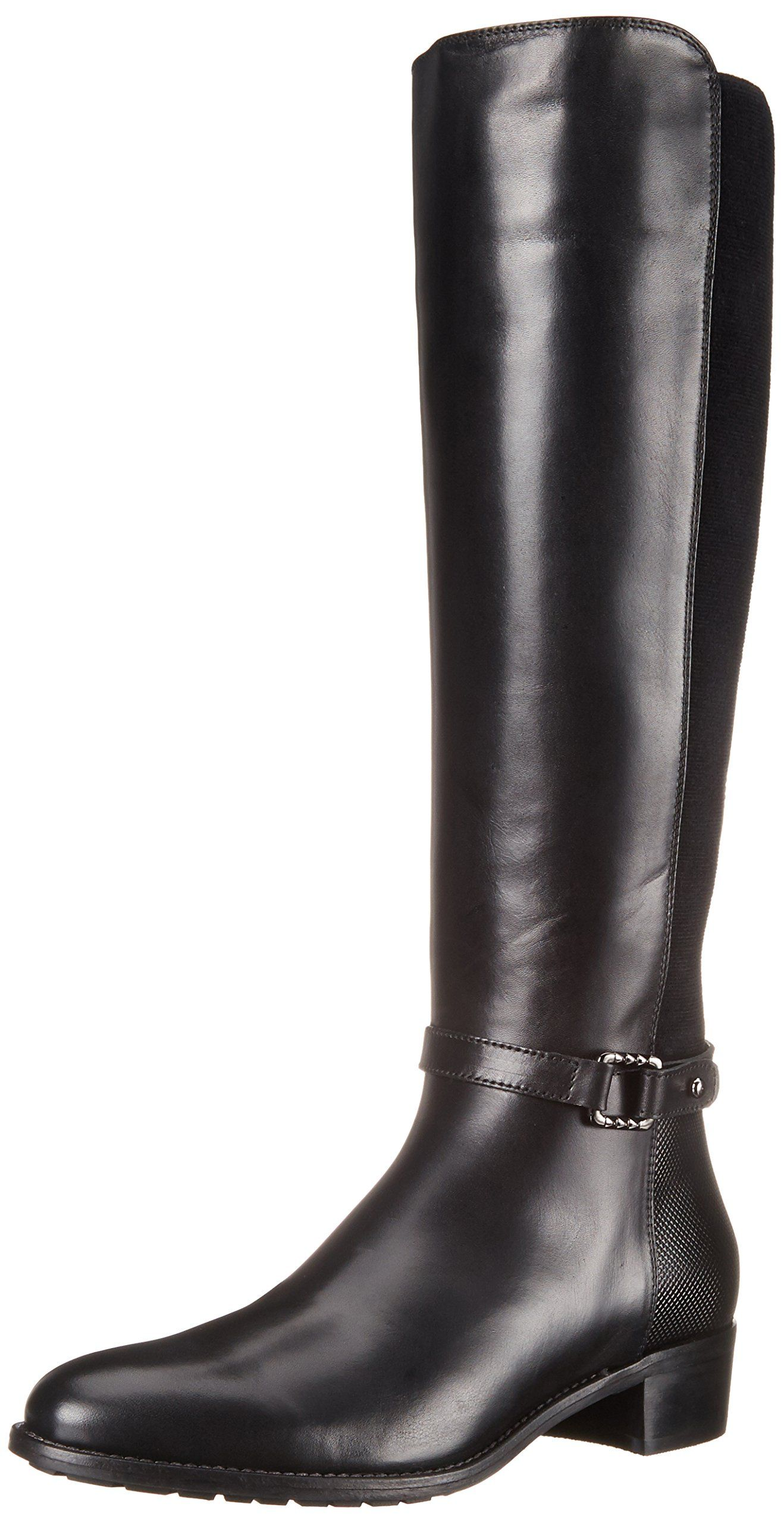 Aquatalia by Marvin K. Women's Olalla Riding Boot