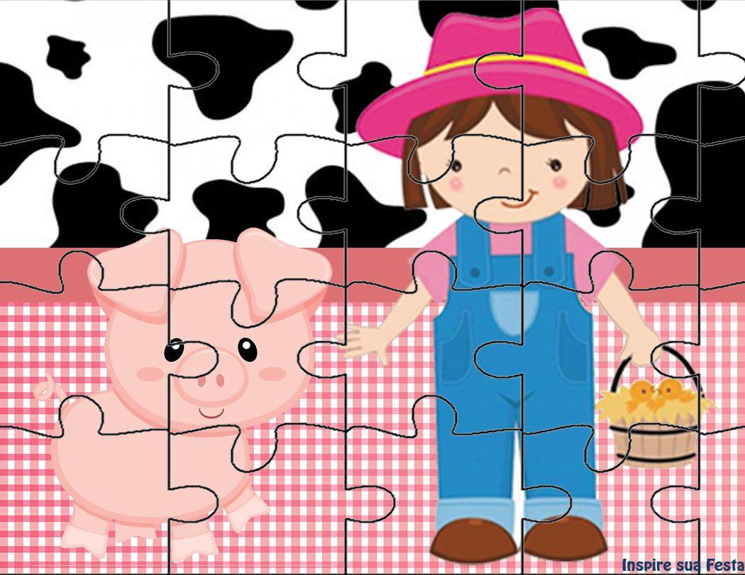 quebra-cabeça-personalizado-gratuito-fazendinha-rosa