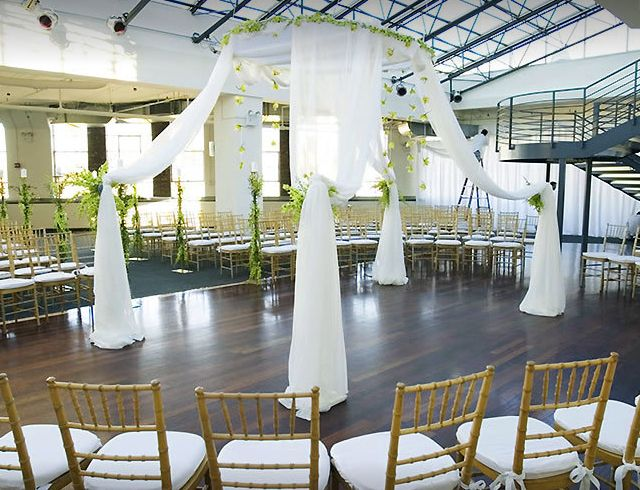 Find Tribeca Rooftop Nyc Wedding Venues One Of Best Small