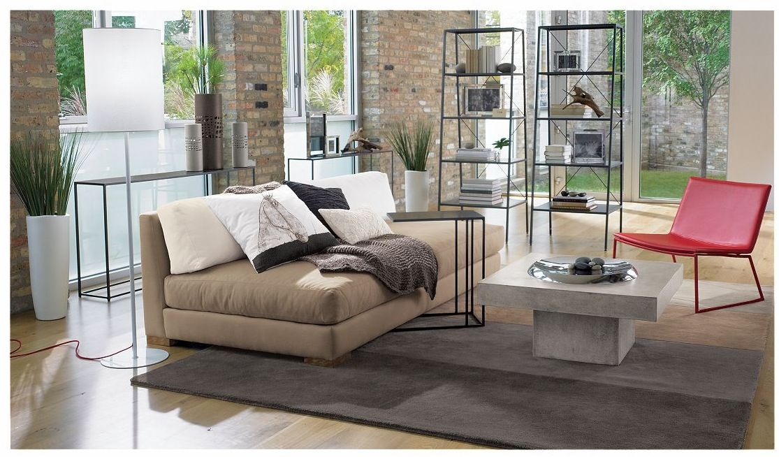 Best Cb2 Sofa Piazza Sand Just Lie Down Artificial 640 x 480