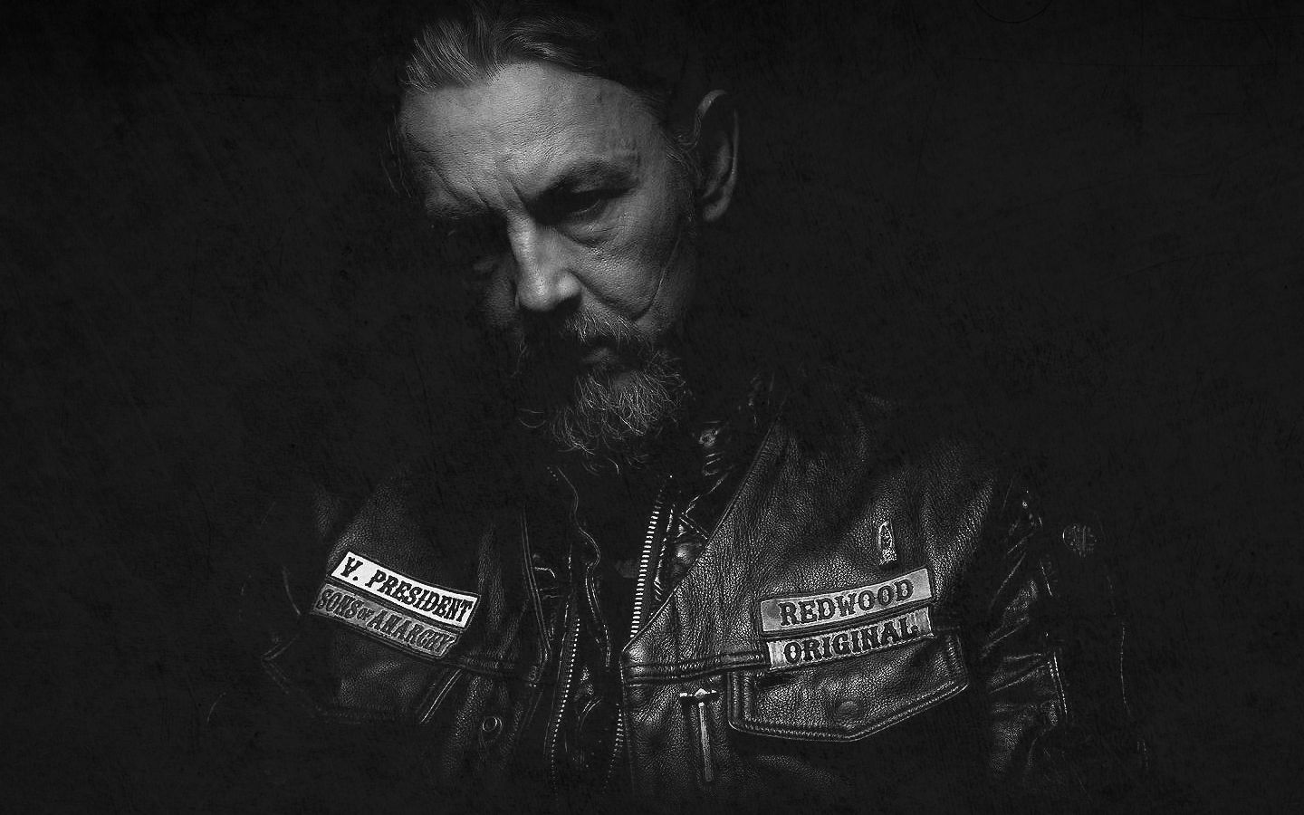 Soa Wallpaper Chibs Anarchy Sons Of Anarchy Samcro