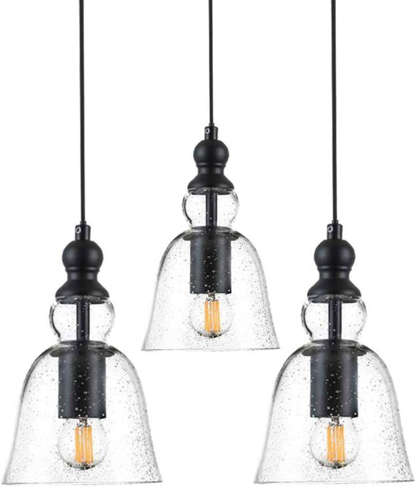Amp Lamp Small Smoke Black Glass Pendant Light Normann Copenhagen Glass Pendant Light Lamp Hanging Lights