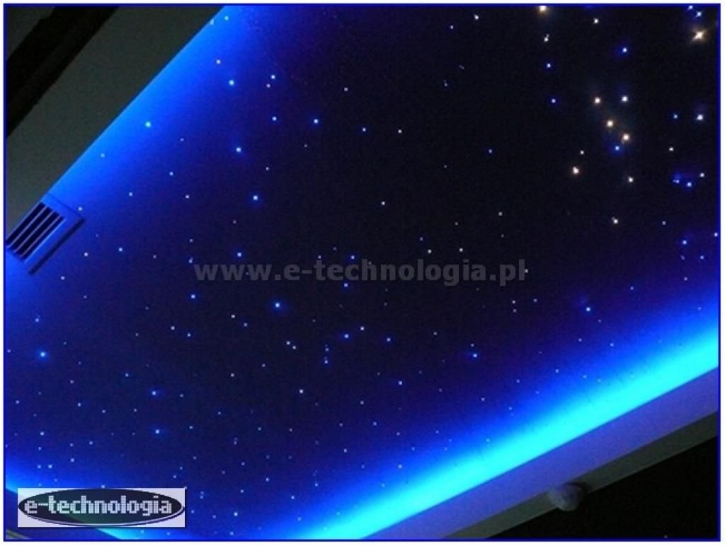 Starry sky on the ceiling suspended ceiling lighting ceiling starry sky on the ceiling suspended ceiling lighting ceiling lights ceiling of the aloadofball Choice Image