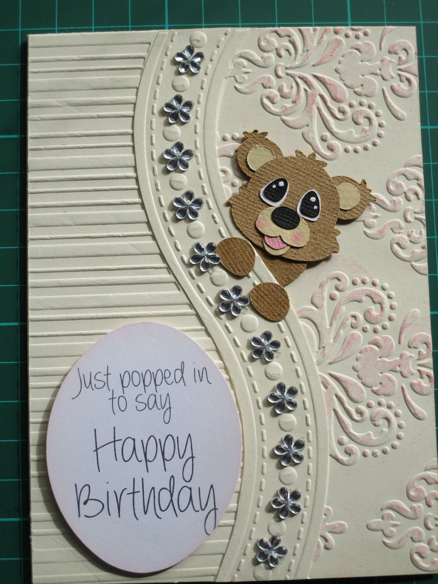 Pin by liz ratliff on that folder pinterest cards birthday