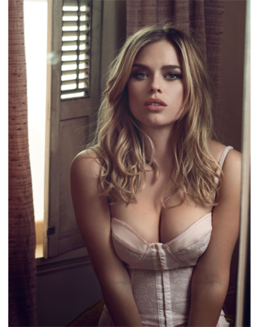 Celebrity Alice Eve nudes (79 foto and video), Tits, Paparazzi, Twitter, bra 2017
