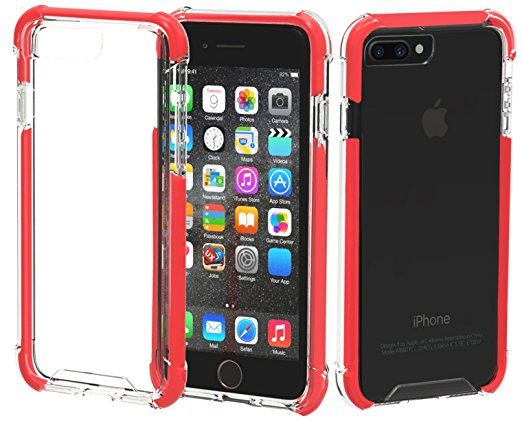 iphone 7 case with nob