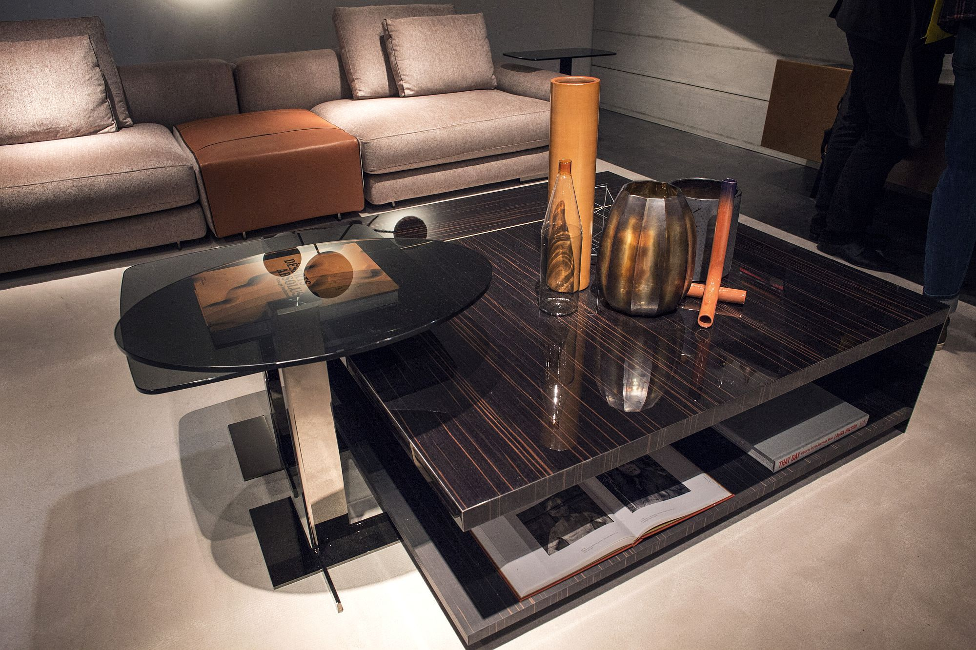25 creative coffee tables showcasing the latest trends creative 25 creative coffee tables showcasing the latest trends geotapseo Images