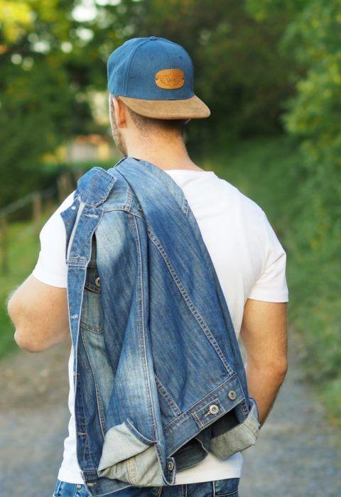 SHOP - Trage ein Stück Welt auf deiner Haut | Soulcover clothing