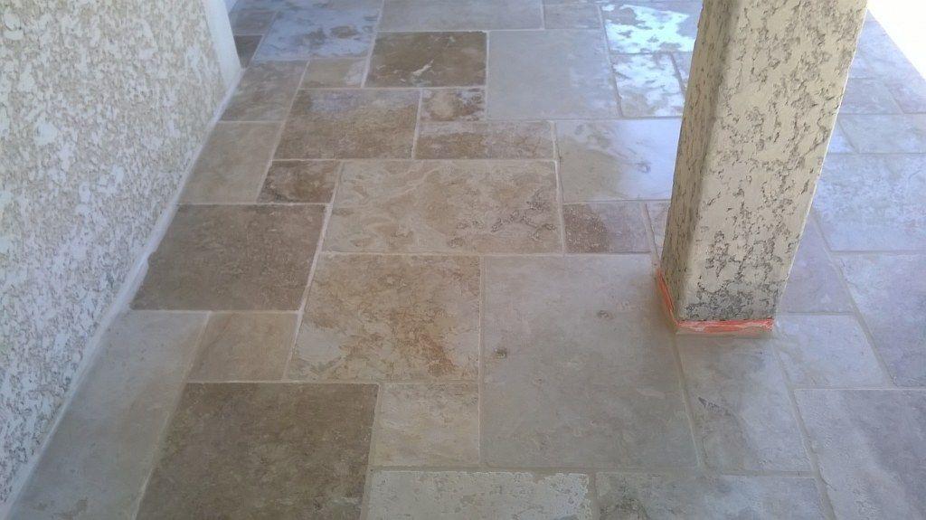 Carrelage Opus Romain Carrelage In 2019 Tile Floor Tiles