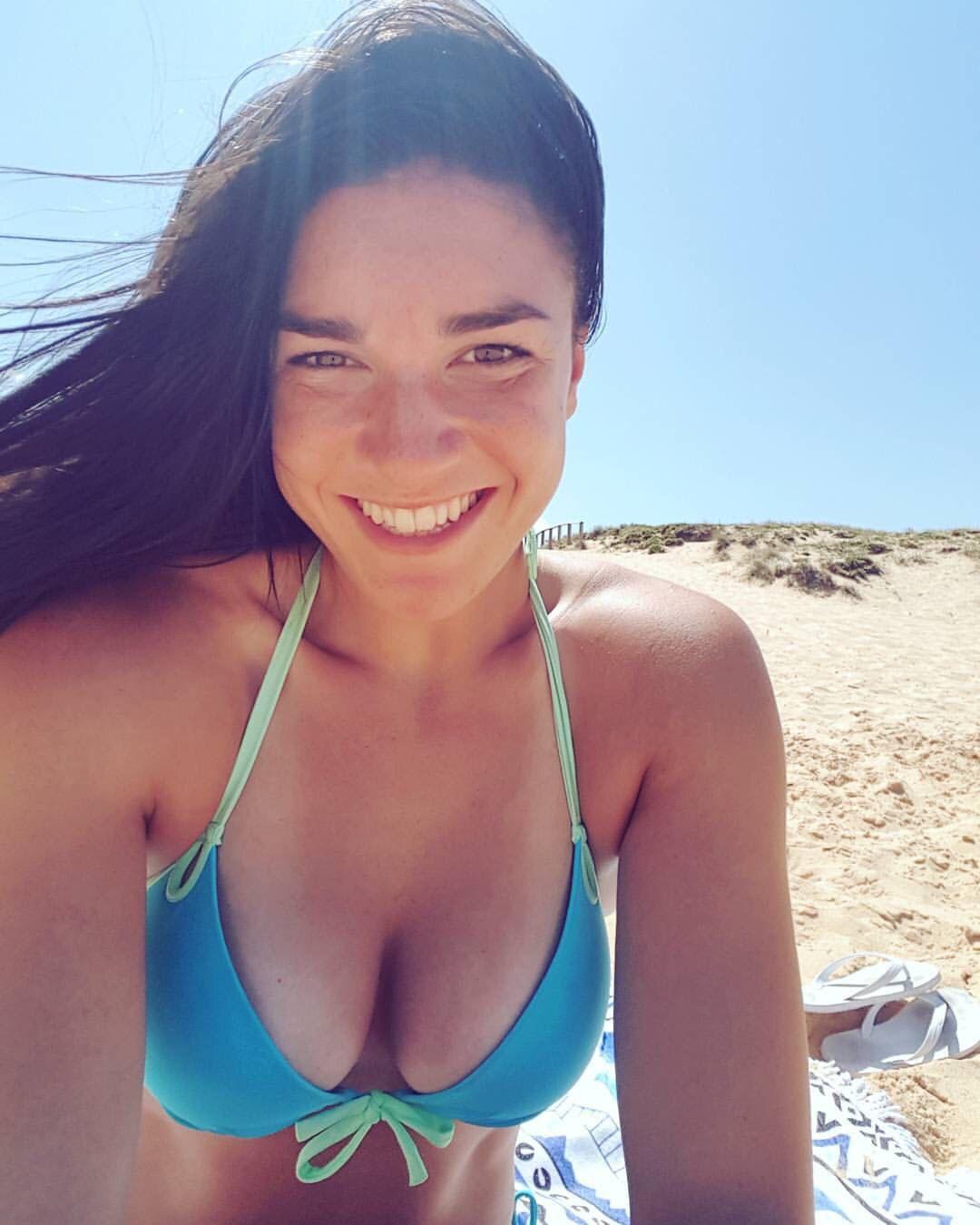 Hacked Nadine Crocker nudes (23 photo), Tits, Hot, Twitter, legs 2020