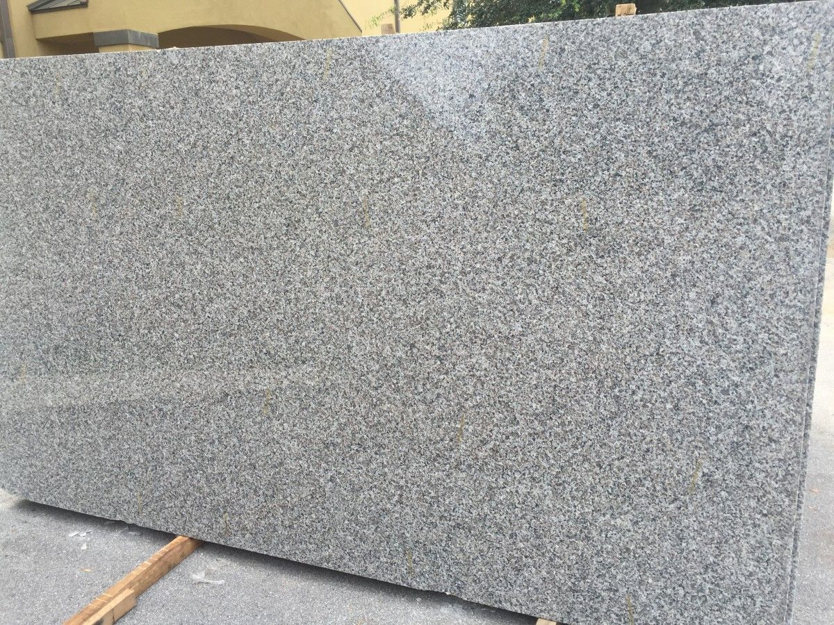 Colonial gold granite light beige natural countertop stone - Find This Pin And More On Granite Countertops By Qualitystones