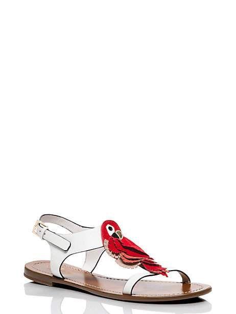 325ee5750089 charlie sandals - Kate Spade New York